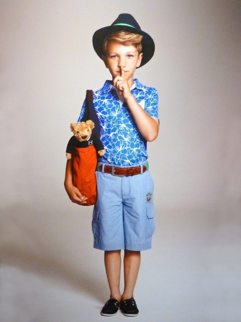 Cute-styling-for-Hackett-boys-summer-2013-trends-look.-766x1024