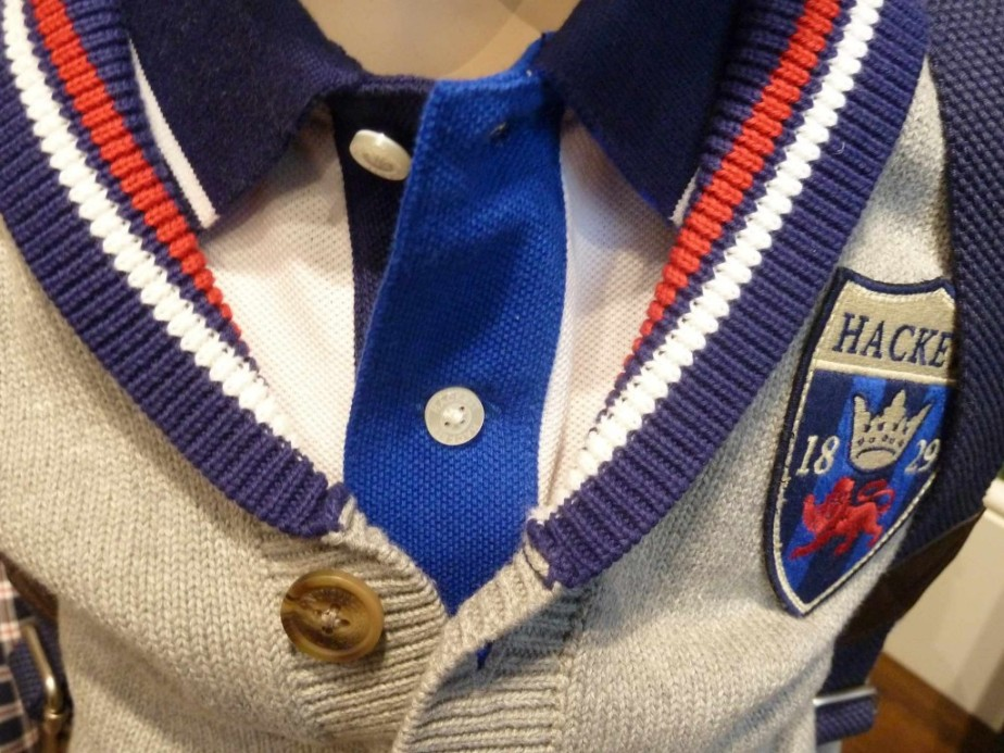 Details-details...-the-Hacket-badge-is-incorporated-into-tailoring-rugby-shirts-and-knitwear-at-Hacket-for-spring-2013.--1024x768