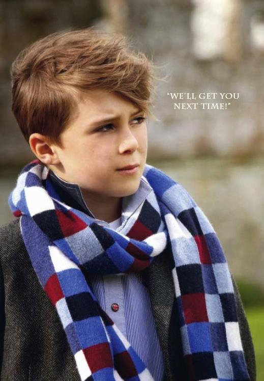 Little Britons Hackett Fall 2012 brochure 10 copy
