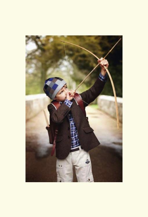 Little Britons Hackett Fall 2012 brochure 3 copy