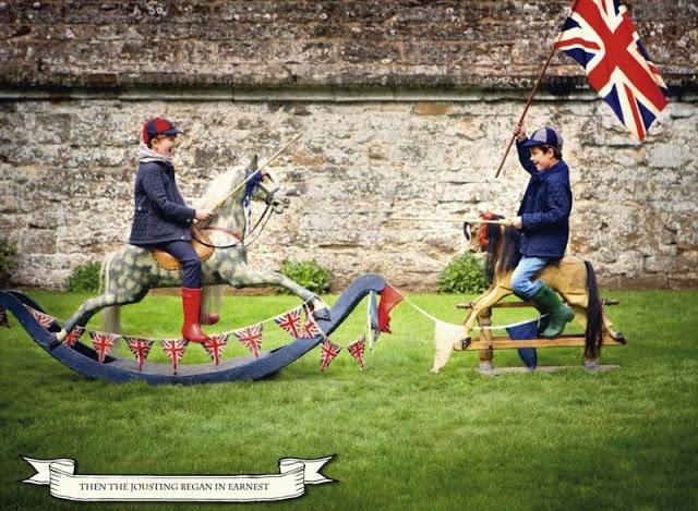 Little Britons Hackett Fall 2012 brochure 4