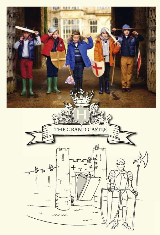 Little Britons Hackett Fall 2012 brochure 6 copy