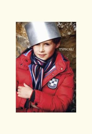 Little Britons Hackett Fall 2012 brochure 7
