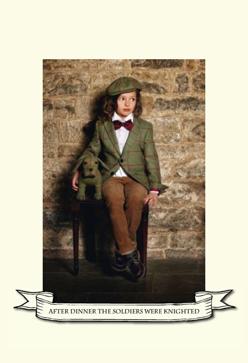 Little Britons Hackett Fall 2012 brochure 8 copy