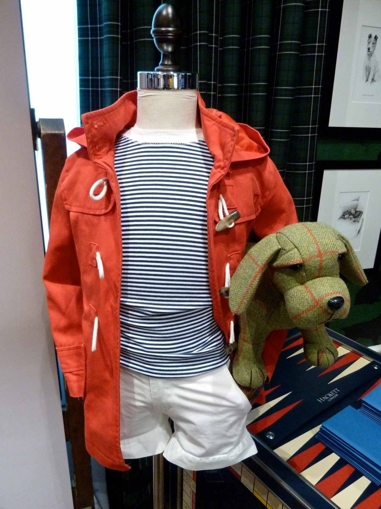 Nautical-influences-at-Hackett-boys-fashion-for-spring-2013-767x1024