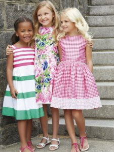 oscar-de-la-renta-girls-dresses-resized