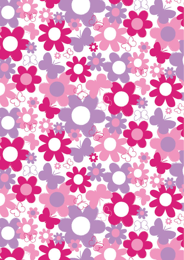BOLD-FLORAL-01