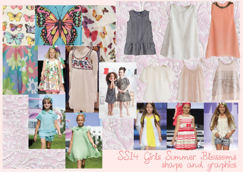 Francesca Warren SUMMER-BLOSSOMS-MOODBOARD-02