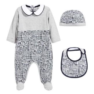 Baby wear - Fendi