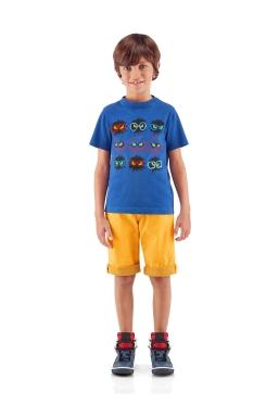 Boyswear - Fendi